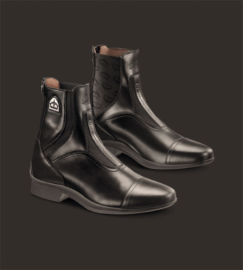 Boots Soprano neuves