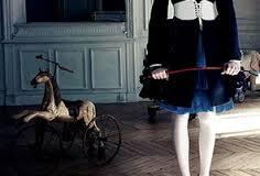 corsetchevalbascule
