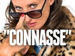 connasse1
